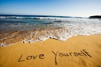 Почему так важно себя любить