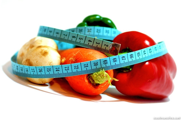 диета хороший ее исправить