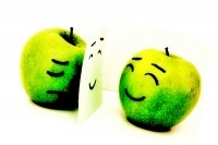 Депрессия и диета