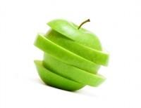 Связь питания и настроения