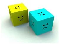 Зачем контролировать свои эмоции