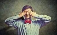 Причины и последствия застенчивости