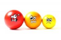 Ghb стрессе вырабатывается эндорфиин