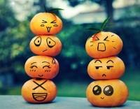 Какие эмоции следует контролировать