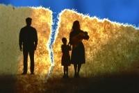 Развод: как оправиться после него и воспрянуть духом