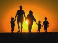 Как завести новые семейные традиции