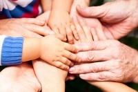 15 семейных традиций, поднимающих настроение