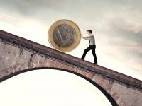Как перебороть свой страх быть богатым