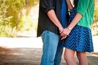 Как закрепить первое положительное впечатление после знакомства