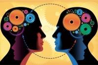 Левое полушарие мозга отвечает за хорошее настроение
