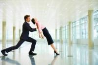 Как воспитать в мужчине ответственность за счастье женщины