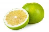 Свити – экзотический фрукт для хорошего настроения и отличного самочувствия
