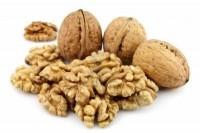 Орехи для хорошего настроения
