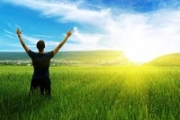 Способы как избавиться от страха перемен