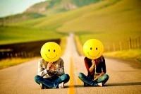 Реалисты и пессимисты: или как стать оптимистом