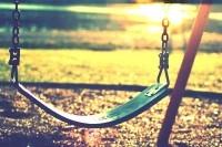 Способы, как избавиться от плохих воспоминаний