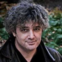 """Alex Khaskin - автор музыки к мультфильму """"Свинка и печенье"""" (Ormie)"""