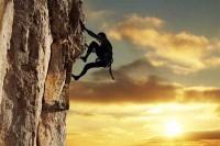 Движение к поставленной цели: простые 10 шагов