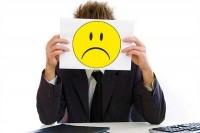 Синдром эмоционального выгорания: как не сгореть на работе
