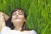 Короткий стресс может помочь от депрессии