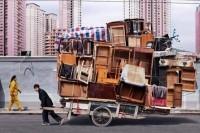 Почему переезд связан со стрессом