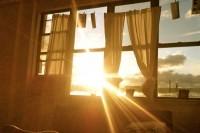 10 способов, как начать свой день в хорошем настроении