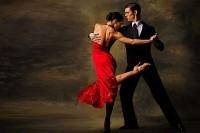Займитесь танцами - не пожалеете