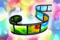 15 фильмов для создания романтического настроения