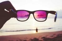 Как правильно выбрать очки для хорошего настроения