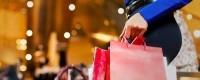Врачи говорят: шоппинг полезен для настроения