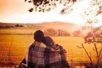 Чаще обнимайте близких