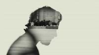 Самоанализ помогает избавиться от застенчивости