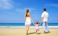Счастливая семья - дороже денег