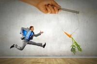 Как повысить работоспособность и сохранить хорошее настроение