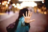 Сведите общение с неприятными людьми к нулю