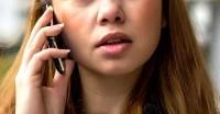 Старайтесь не общаться с теми, кто вам неприятен