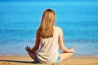 7 причин, почему хорошо быть интровертом