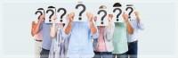 Не бойтесь задавать вопросы