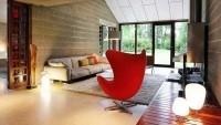Красивый дизайн - лечение эстетикой