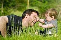 Не ругайте ребёнка при посторонних людях. Только наедине.