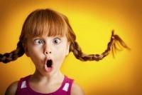 Как донести до ребёнка свои мысли