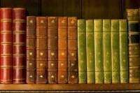 Чтение книг, как способ победить депрессию