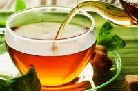 Чай позволит вам расслабиться