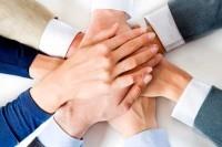 Основные ошибки в общении с коллегами и как их избежать