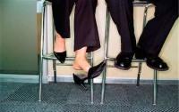 Старайтесь поддерживать связь с коллегами вне работы