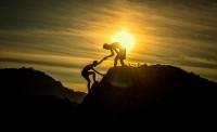 Человек будет отстаивать перед незнакомцами интересы того, кто входит в список значимых для него лиц