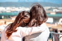 Как научиться воспринимать друг друга такими, как мы есть