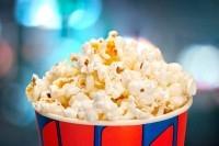 Почему смотреть глупые фильмы полезно