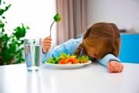 Не учите детей игнорировать сигналы собственного организма