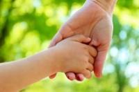 Не учите ребёнка подавлять чувство собственного достоинства